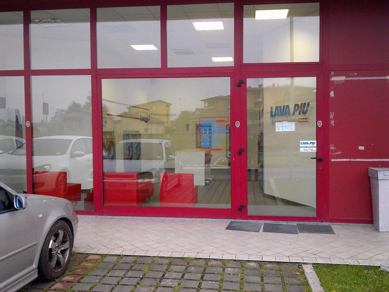 Lavanderia self service lavapi paratico brescia for Lavanderia self service catania