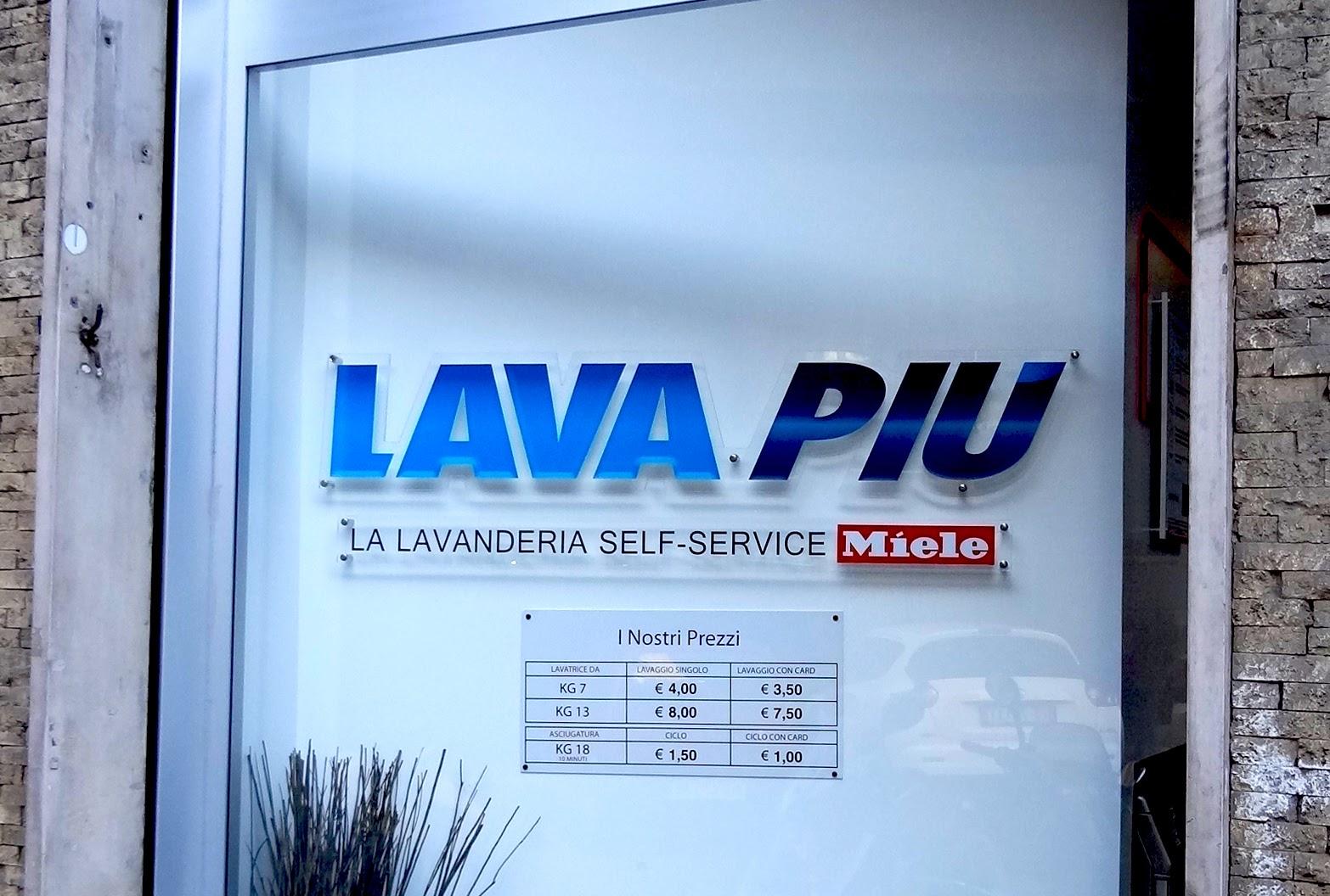 Lavanderia self service lavapi via dell 39 ombra genova for Lavanderia self service catania